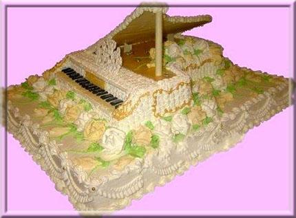 Свадебный тост за родителей от невесты